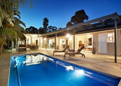 14-Orchard-Gve-Warrandyte