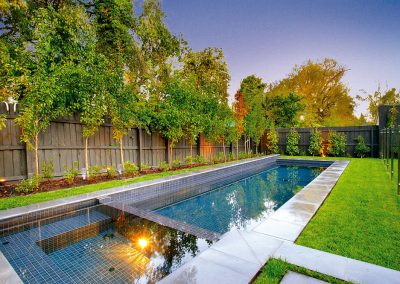 WENTWORTH2-ultimate-swimming-pools