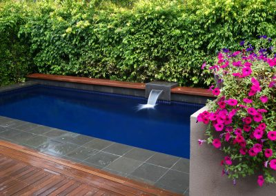 designer-ultimate-swimming-pools-bayswater