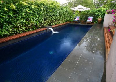 designer2-ultimate-swimming-pools-bayswater