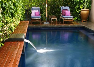 designer3-ultimate-swimming-pools-bayswater