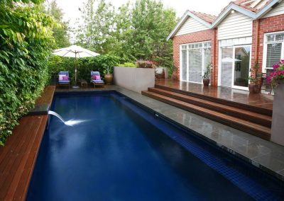 designer4-ultimate-swimming-pools-bayswater