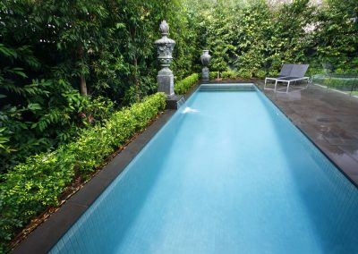 designer5-ultimate-swimming-pools-bayswater