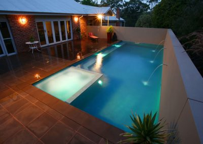 designer7-ultimate-swimming-pools-bayswater