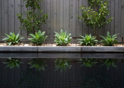 melbourne3-ultimate-swimming-pools-bayswater