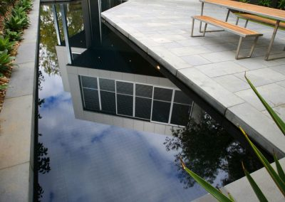 melbourne4-ultimate-swimming-pools-bayswater
