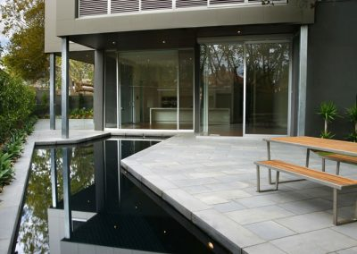 melbourne5-ultimate-swimming-pools-bayswater