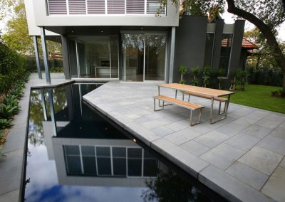 melbourne6-ultimate-swimming-pools-bayswater