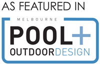 melbourne pool and outdoor design magazine